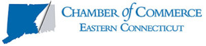 Eastern Connecticut Chamber of Commerce