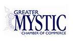 Mystic Chamber of Commerce
