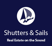 Shutters & Sails